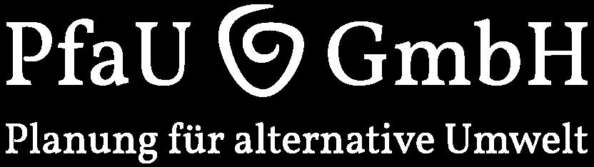 PfaU GmbH